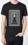 """Image of La Resistance """"We'll Be the Fashion"""" T shirt"""