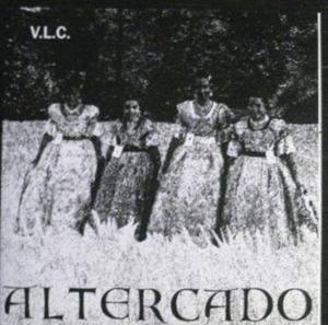 """Image of Altercado Espiritual 7"""""""