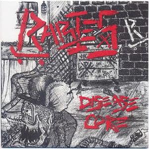 """Image of Rabies-Disease Core 7"""""""