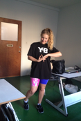 Image of Limited Edition Y-B T-Shirt