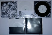 """Image of RATFACE-""""Ratfaced"""" EP"""
