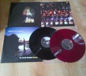 "Image of Go Forth Bright SCENIC (2X12"" LP & digital copy)"