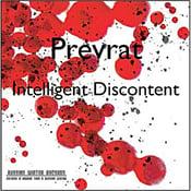 Image of Prevrat: Intelligent Discontent
