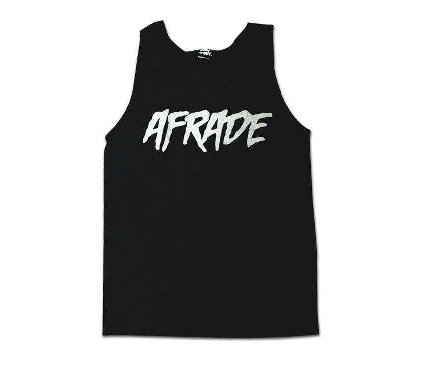 Image of Afrade Writing Singlet