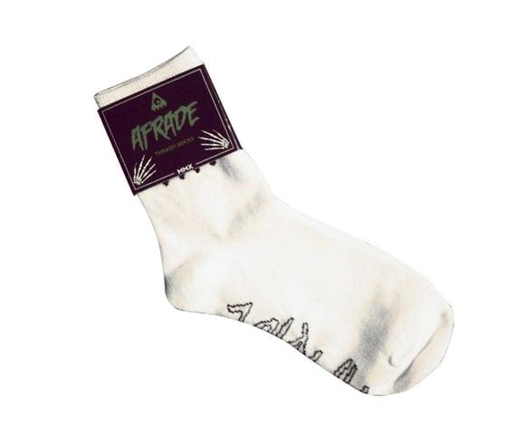 Image of Afrade Thrash Socks