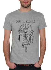 Image of Dream Koala - Dream catcher - Limited