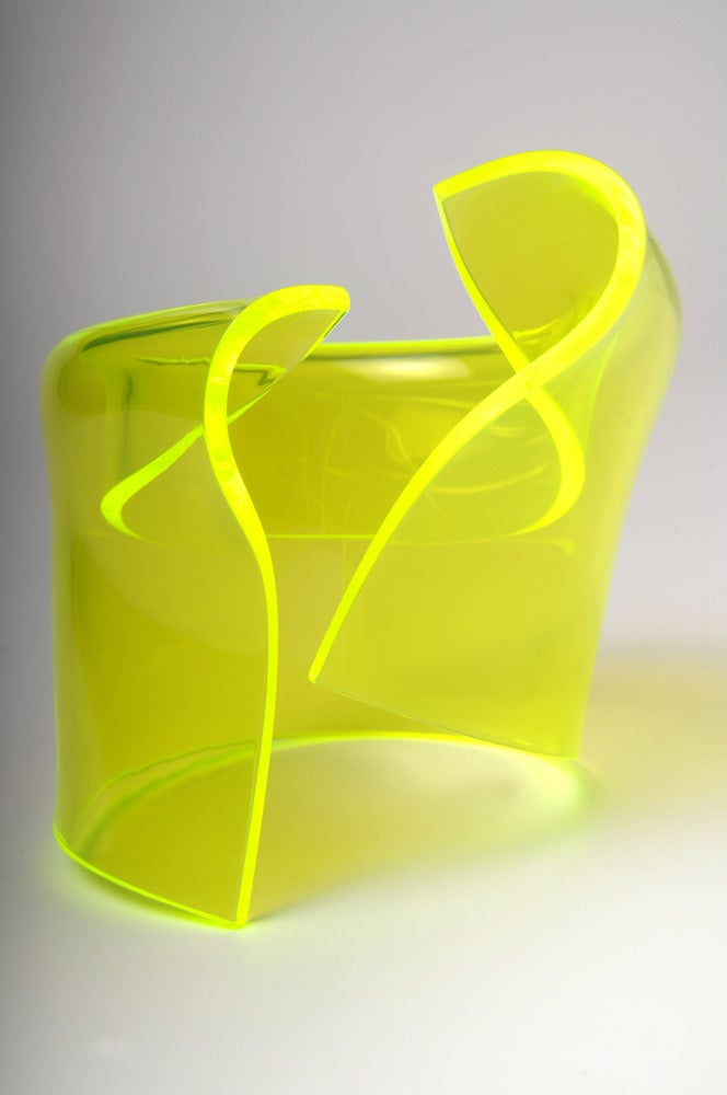 Image of Lego XL Fluro Cuff