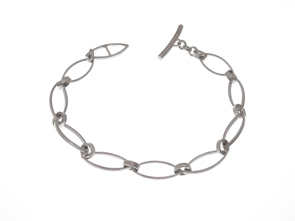 Image of Coste bracelet