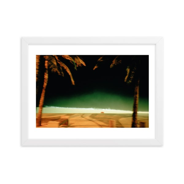 Image of Arpoador Beach Rio de Janeiro