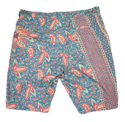Image of Polo Ralph Lauren Floral print Shorts