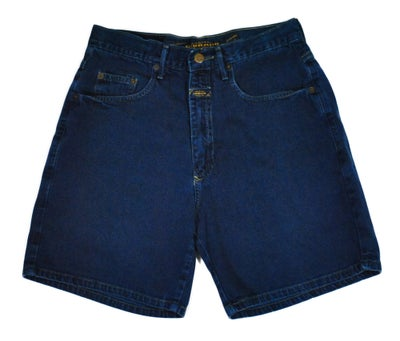 Image of Marithe Francois Girbaud  Shorts