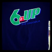 Image of 6up the uncoola