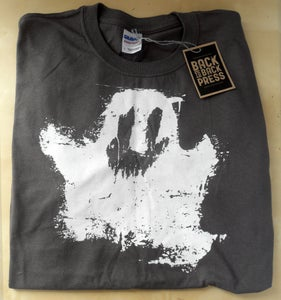 Image of Ghost T-Shirt