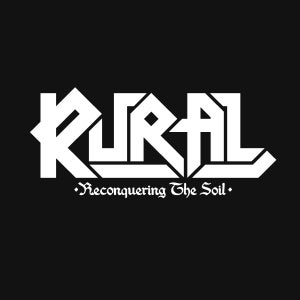 Image of rural reconquering