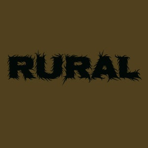 Image of rural hairy