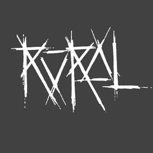 Image of rural scribbla