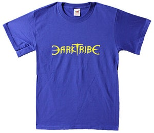 "Image of ""Vintage Blue"" T-Shirt"