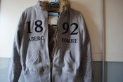 Image of Sweat Abercrombie & Fitch 40