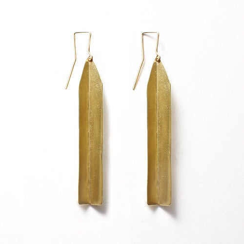 Image of Torni earrings
