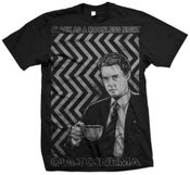 Image of TWIN PEAKS - SOLD OUT