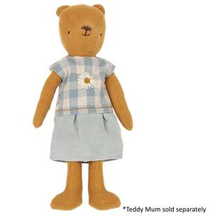 Image of Maileg - Dress For Teddy Mum (Pre-order)