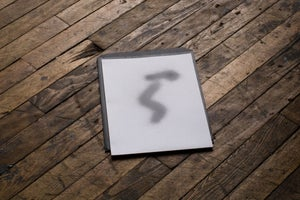 Image of Andrew Laumann & Jesse Hlebo - This Won't End