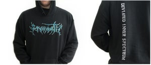 Image of LOGO - Hoodies
