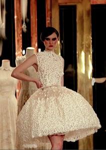 Image of Daisy Daisy Ballerina