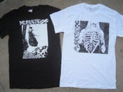 Image of Murderess Shirts