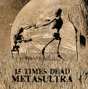 Image of Metasultra