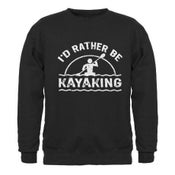 Image of Id Rather Be Kayaking