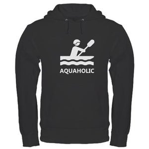 Image of Aquaholic