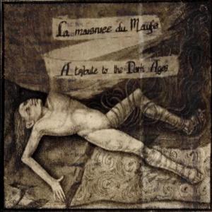 Image of La Maisniee du Maufe