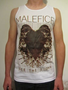 Image of See The Signs Vest