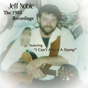 Image of The 1985 Recordings