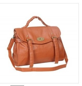 Image of School Size Bag