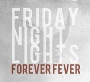 Image of Forever Fever - CD