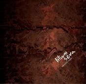 Image of Lilium Sova - Tripartite Chaos-CD  (2008)
