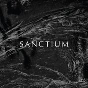Image of SANCTIUM - SANCTIUM (2012) Digital Download Only