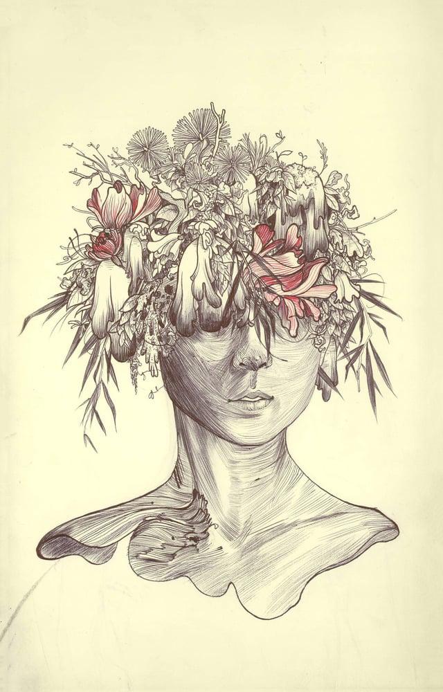 Image of Gardenhead