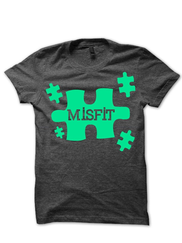 "Image of ""MisFit"""