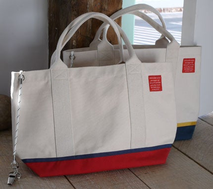 Image of The Whistle Bag 30% off