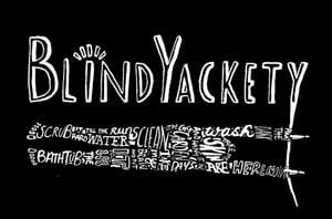Image of Blind Yackety T-Shirt