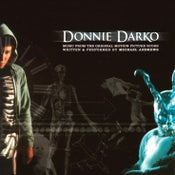 Image of Donnie Darko - Original Score - by Michael Andrews