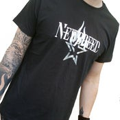 Image of NewBreed Logo T-Shirt