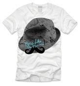 Image of Fedora The Explorer T-shirt
