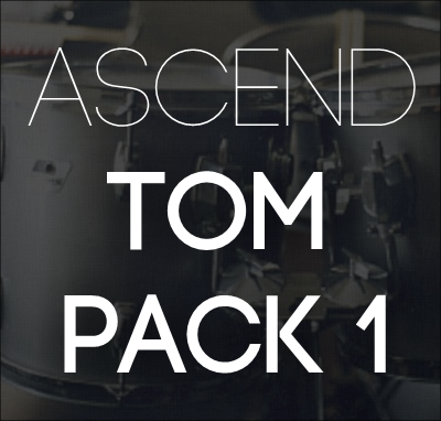 Image of Ascend Tom Pack 1