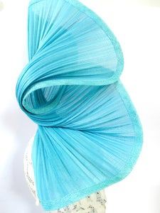 "Image of ""Swish"" in Turquoise"