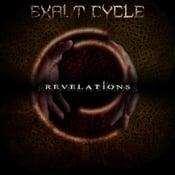 Image of Revelations EP