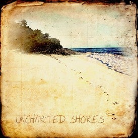 Image of Uncharted Shores